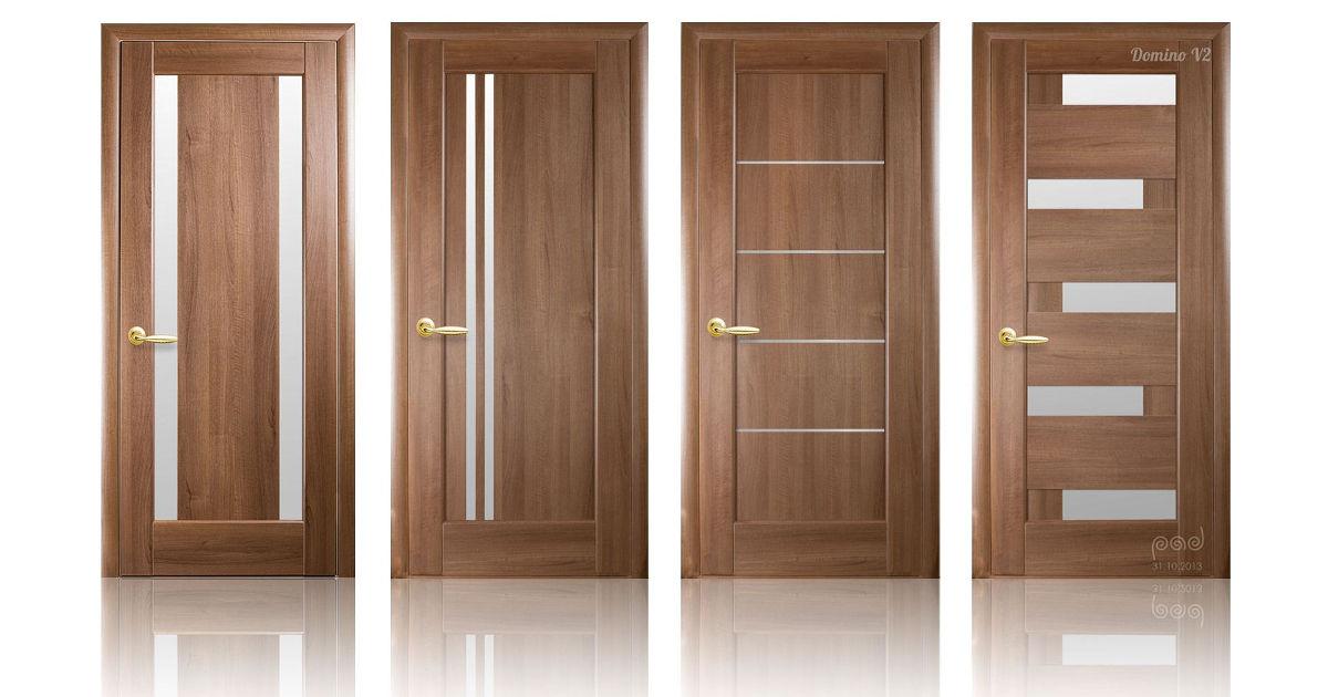 Колекції дверних полотен 0ef9709379208