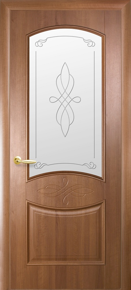 Фото межкомнатных дверей мдф 3