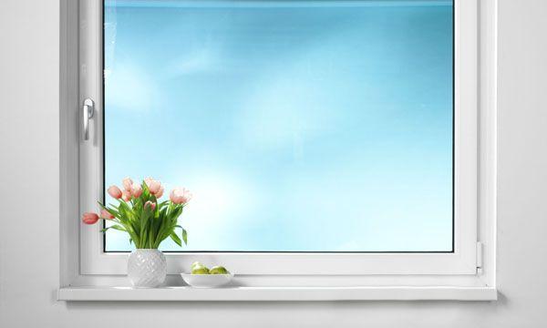 Выбор металопластиковых окнон
