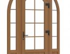 """Двери """"Лувр"""""""
