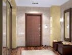 Купить бронированные двери