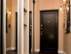 Замовити вхідні двері