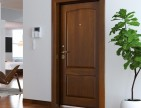 Вибрати металеві двері