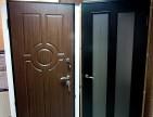 Двери КОРСА