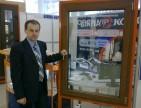 Купить пвх окна в Путивле