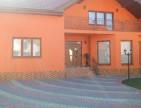 Купити пластикові вікна у Кельменцях