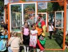 Купить металлопластиковые окна rehau в Путивле