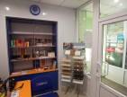 Замовити металопластикові вікна в Гайсині