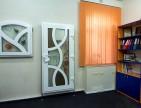 Купить окна rehau в Киеве