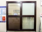 Купити металопластикові вікна в Києві