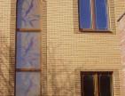 Купити пвх вікна у Хмільнику