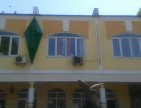 купить металлопластиковые окна в Черноморску