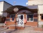 Купить пластиковые окна rehau в Гайсине