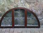 Купить пластиковые окна в Щорсе