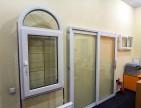 Купить окна в Киеве