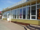 Купить пвх окна в Гайсине