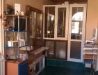 Купить пластиковые окна в Виннице