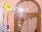 Купити пластикові вікна в Дубно