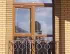 Купити пластикові двері у Хмільнику