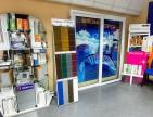 Купить пластиковые окна в Хмельницком
