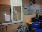Купити пластикові вікна в Сумах