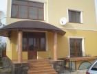 Купити металопластикові вікна rehau у Вінниці
