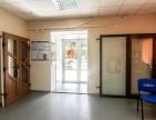 Купити пластикові вікна rehau в Хмельницькому