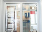 Купить пластиковые окна rehau в Черновцах