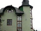 Купити металопластикові вікна у Щорсі