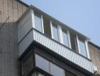 Купить окна rehau в Виннице