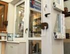 Купить металлопластиковые окна в Черновцах
