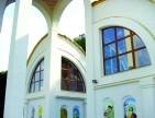 Купити металопластикові вікна в Умані
