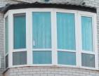 Купить пластиковые окна в Носовке