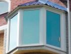 Купити пвх вікна у Носівці