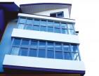 Купити вікна у Носівці