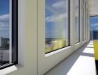 Купить металлопластиковые окна в Бурыне