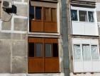Купить пластиковые окна rehau в Дзержинске