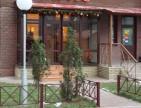 Купити ПВХ вікна в Знам'янці