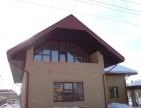 Купити вікна в Умані