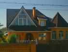 Купити металопластикові вікна в Сумах