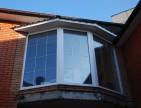 Купить металлопластиковые окна в Залещиках
