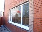 Купить металлопластиковые окна в Чернигове