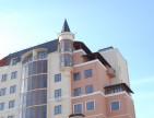 Купить пвх окна в Чернигове