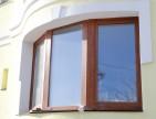 Купити пластикові вікна в Умані
