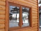 Купити вікна в Мукачеві