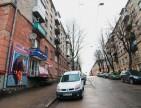 Купити металопластикові вікна в Тернополі