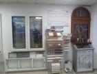 Купить пластиковые окна rehau в Ровно