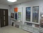 Купить металлопластиковые окна rehau в Ровно