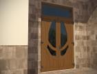 купити двері в Чугуєві