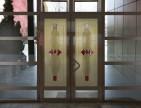 Купити пвх вікна в Умані